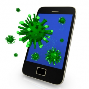 Compared To iOS, Android Is Still A Haven For Malware