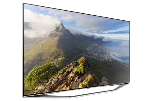 Best Televisions For Gaming