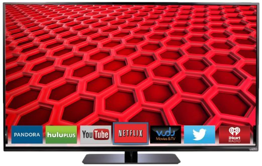 Best Televisions For Gaming2