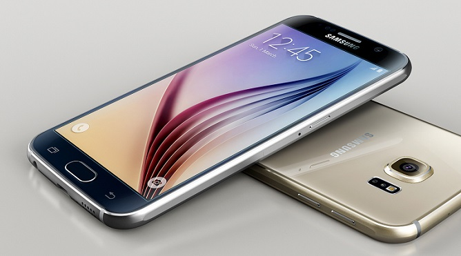 Samsung Galaxy S6 – One Of The Most Loved Android Phones In India