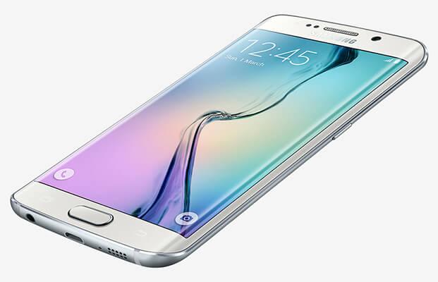 Top 5 Smart Phones On The Market Today