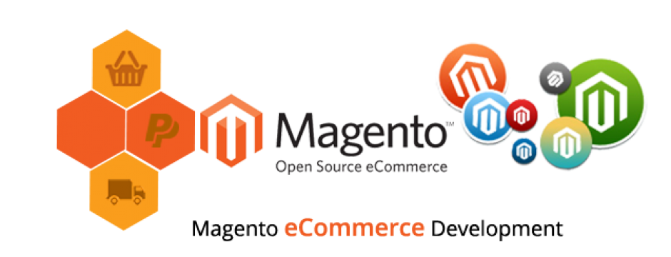 Why You Should Be Choosing Magento For eCommerce Development