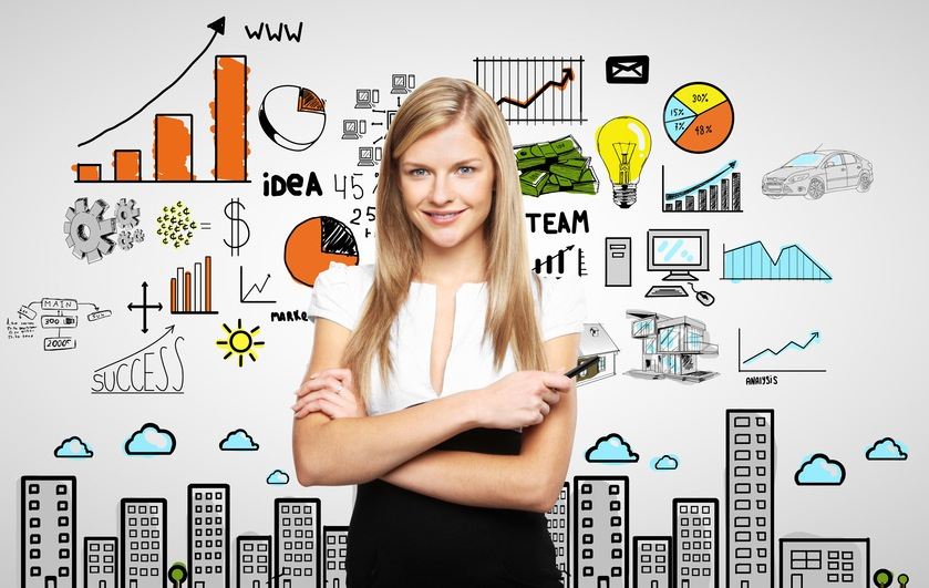 4 Ways To Improve Your Internet Marketing Strategy