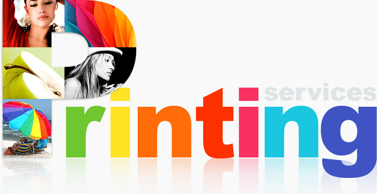 How To Find An Affordable Printing Service On The Internet