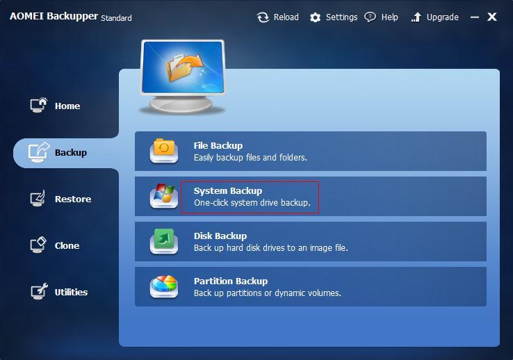 system-backup01
