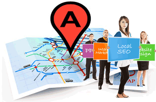 Promote Your Business With The Local SEO Services