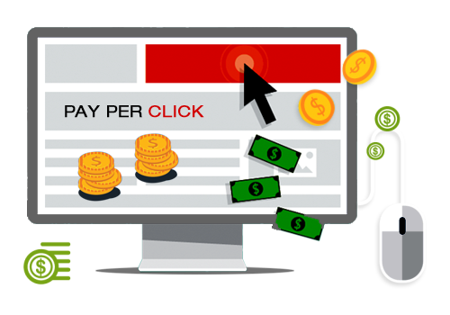 How To Plan and Develop PPC Campaign For Your Business