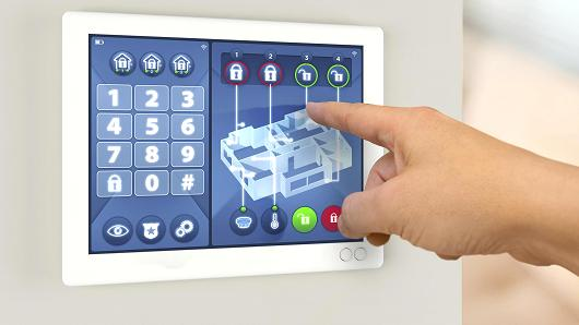 Things To Look For While Purchasing A Home Security System