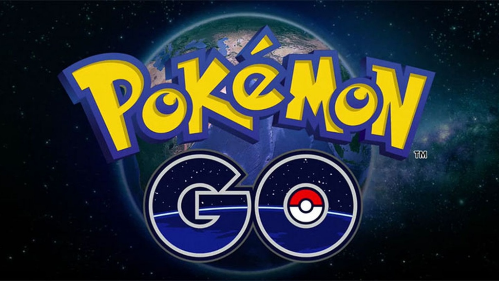How to play the Pokémon GO and stay alive
