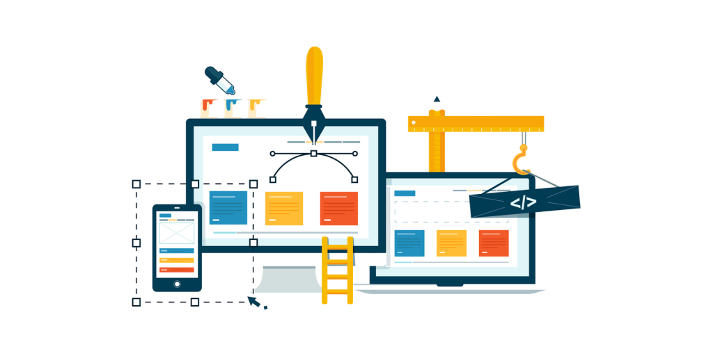 Essential Elements For Successful Ecommerce Development