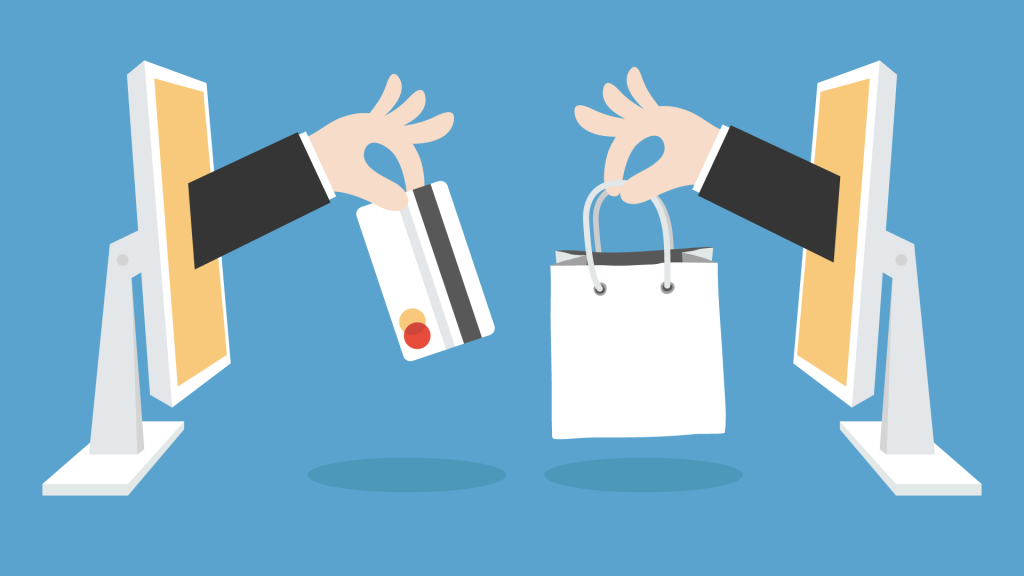 Tricks and Tips To Increase Sales With International Shoppers