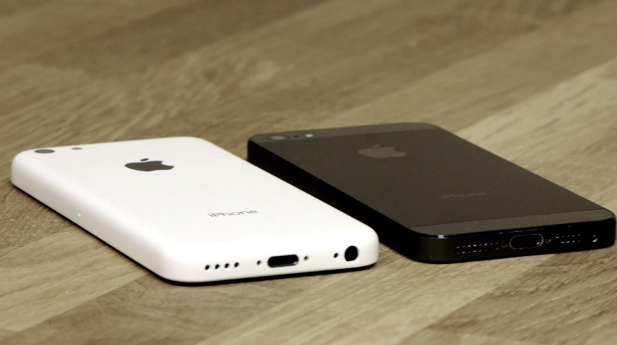 Some Points That Need To Be Consider Before Buying Used Iphones