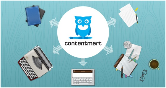 If You Have A Penchant For Writing, Here's A Portal That Can Help You Make Some Serious Money!