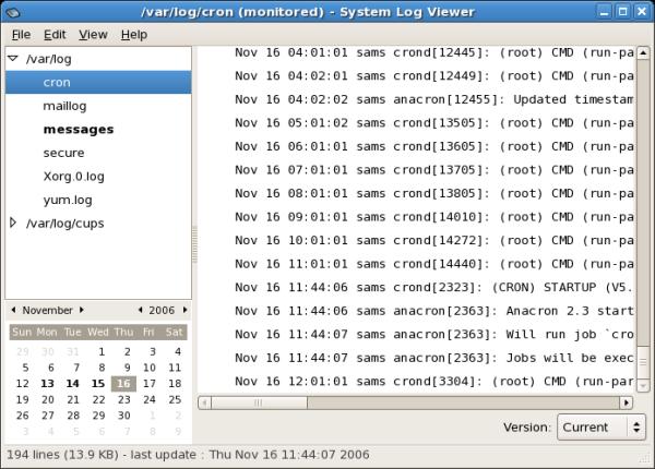 Benefits Of A Log File Analyzer