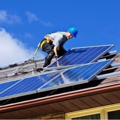 How To Choose The Best Provider Of Solar Panels?