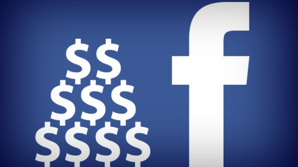 5 Facebook Marketing Tips For Small Businesses