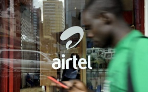 Bharti Airtel Effects Uncover Abating Development In Voice Business