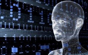 Google Buys British Artificial Intelligence Firm DeepMind