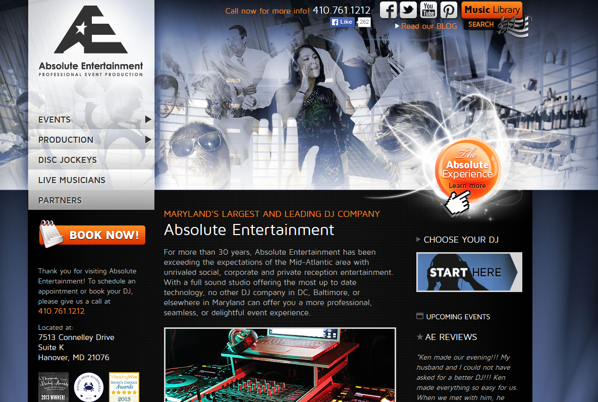 The_Absolute_Entertainment