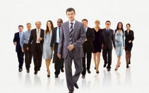 Top 5 Leadership Traits, Qualities & Skills