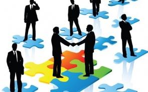 UK Delegation Sees Huge Biz Potentials In Odisha