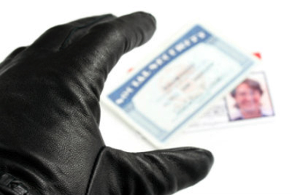 Detecting Identity Theft And Fraud