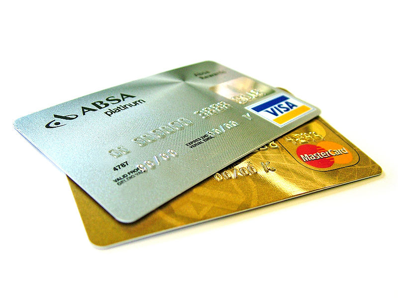 Credit Versus Debit - Which Is The Easiest Card To Use Online?