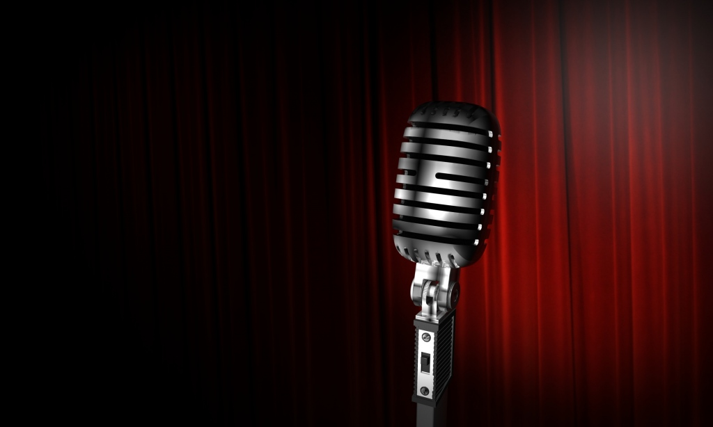 7 Reasons To Hire A Tribute Act For Your Event