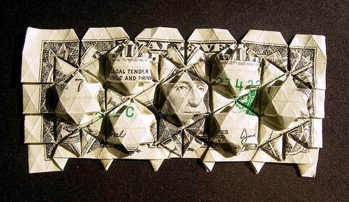 How To Control Cashflow