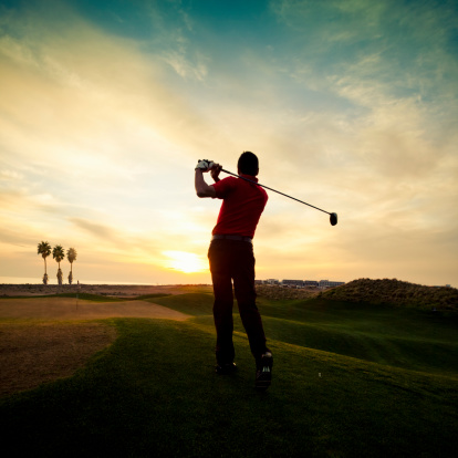 What Kinds Of Golf Packages Are Available In The Philippines?