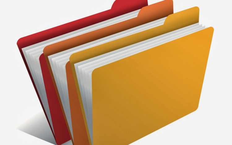 Top 6 File Manager Apps For iOS And Android