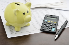 How To Budget For Unexpected Events