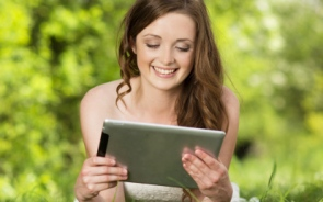 Tablet vs eReader: Who Wins?