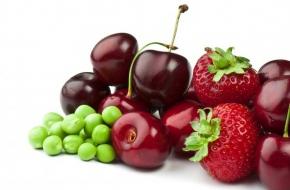 Top 7 Natural Sources Of Vitamin B17