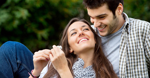 Marriage Tips That Can Strengthen Your Marriage