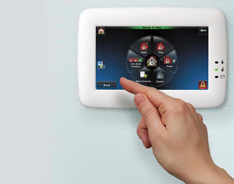 Top Tips To Select The Best Alarm System