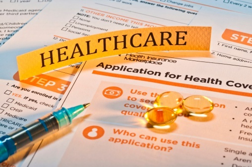 The FAQ's About Group Health Coverage