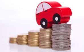 About Auto Insurance Quotes-comparison