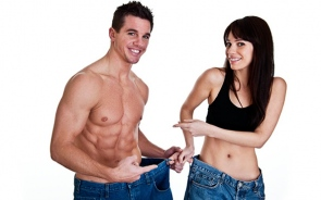 What Are The Prospects Of Special Growth Hormones?