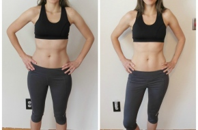 What Can You Get To Know In The 21 Day Fix Reviews?
