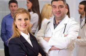 10 Important FAQ's About Small Business Group Health Plans