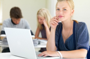 How To Utilize Online Training From Acadsoc?