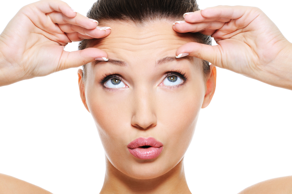 Working Of Muscle Relaxing Agents To Have Wrinkle Free Face