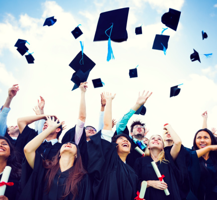 What College Graduates Need To Know About Health Insurance