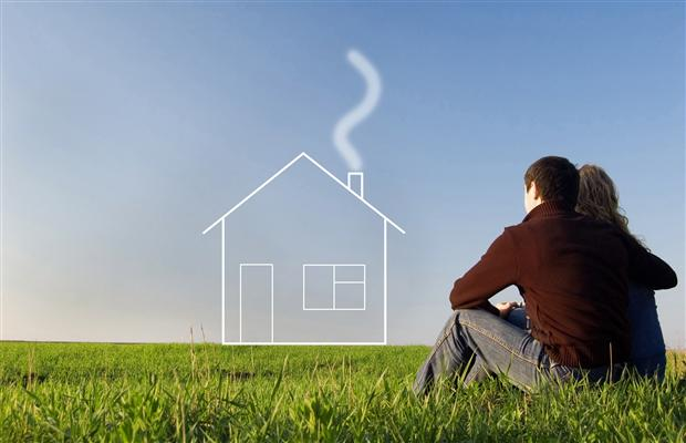 Drive Your Builder With Regard to Green Technology Choice