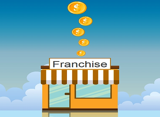 Favorite Small Business Franchises For The Techie