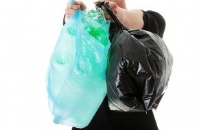 How Difficult Is Real Waste Disposal?