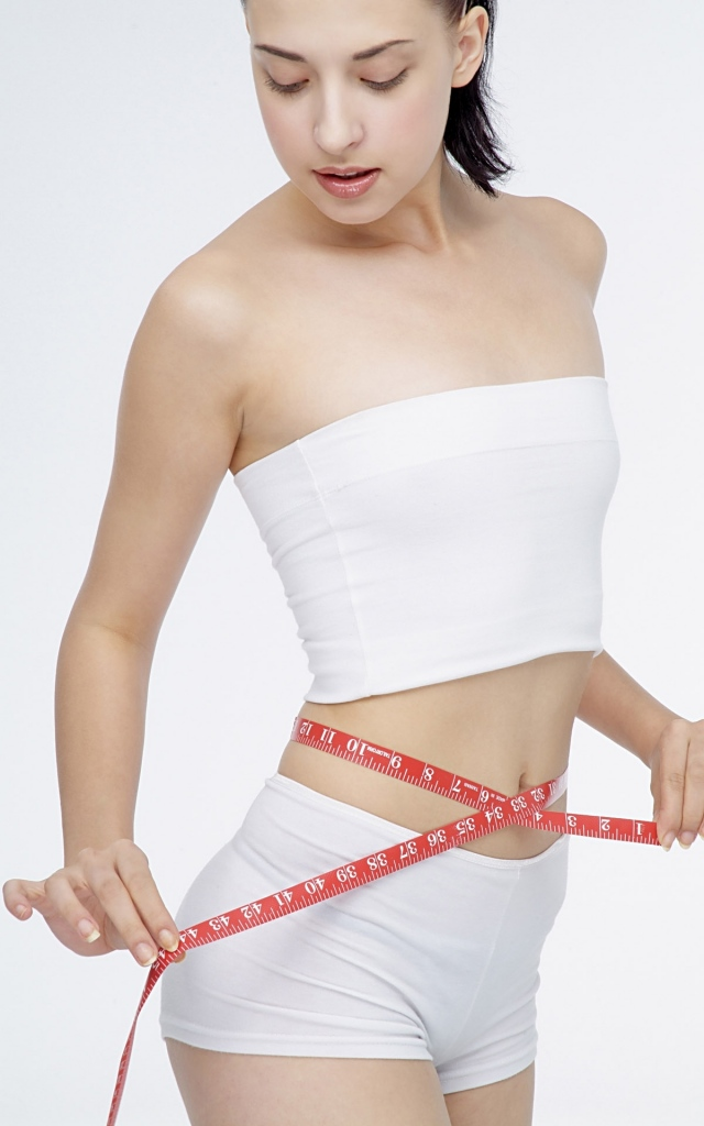 How To Get A Weight Loss With Juicing?