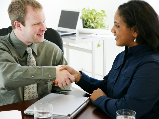 Small business finance is the want of business world