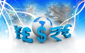 Trade Finance Is The Comprehensive Solution For A Business